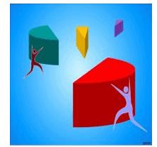 Allotment of Share - Share Capital, Company Law B Com Notes | EduRev