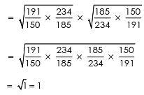 Tests of Adequacy - Index Numbers, Business Mathematics and Statistics B Com Notes | EduRev