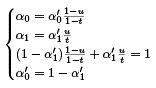 Methods of Interpolation - Interpolation and Extrapolation, Business Mathematics and Statistics B Com Notes | EduRev