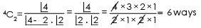 Classical Approach (Priori Probability), Business Mathematics and Statistics B Com Notes   EduRev
