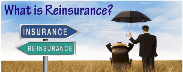 Characteristics - Reinsurance - Concept of Insurance, Principles of Insurance, B com B Com Notes   EduRev