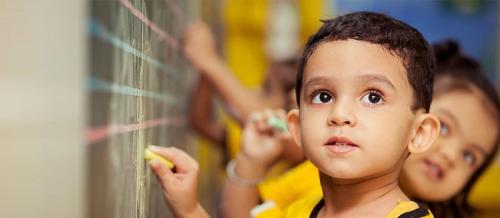 Importance of CBSE School Class 10 Notes   EduRev