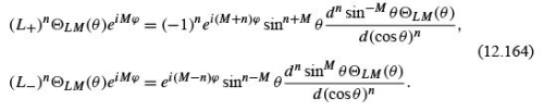 Legendre Special Function (Part - 6)- Mathematical Methods of Physics, UGC - NET Physics Physics Notes | EduRev