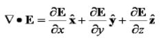 Maxwell`s Equations in Free Space - Electromagnetic Theory, CSIR-NET Physical Sciences Physics Notes | EduRev
