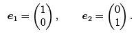 Dynamical systems (Part - 3) - Classical Mechanics, UGC - NET Physics Physics Notes | EduRev
