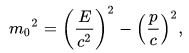 Two Body Collisions in Center of Mass Frame - Collisions, Classical Mechanics, CSIR-NET Physical Sc Physics Notes | EduRev