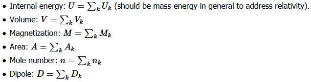 Physics Notes | EduRev