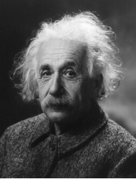 Introduction to Special Relativity Physics Notes | EduRev