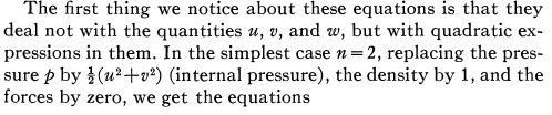 Analytic Functions (Part - 2)- Mathematical Methods of Physics, UGC - NET Physics Physics Notes   EduRev