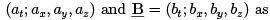 Special Theory of Relativity (Part - 2)- Classical Mechanics, CSIR-NET Physical Sciences Physics Notes   EduRev