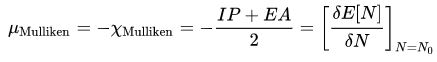 Chemical Potential (Part - 2)- Thermodynamic and Statistical Physics, CSIR-NET Physical Sciences Physics Notes | EduRev