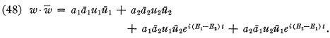 Analytic Functions (Part - 3) - Mathematical Methods of Physics, UGC - NET Physics Physics Notes   EduRev