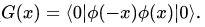 Spin-Statistics Theorem - System of Identical Particles, Quantum Mechanics, CSIR-NET Physics Notes | EduRev