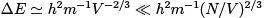 Ideal Bose & Fermi Gases (Part-1) - Thermodynamic & Statistical Physics, CSIR-NET Physical Sciences Physics Notes   EduRev