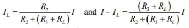 Theorem and Wheatstone Bridge Circuit Physics Notes | EduRev