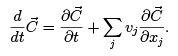 Lagrangian and Hamiltonian Formalism and equations of motion (Part - 3) - CSIR-NET Physical Sciences Physics Notes | EduRev