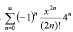 Questions:Taylor Series - Mathematical Methods of Physics, UGC - NET Physics Physics Notes | EduRev