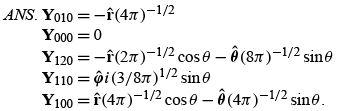 Legendre Special Function (Part - 8)- Mathematical Methods of Physics, UGC - NET Physics Physics Notes | EduRev