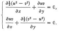 Analytic Functions (Part - 1)- Mathematical Methods of Physics, UGC - NET Physics Physics Notes | EduRev