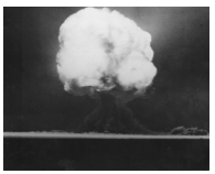 Nuclear Weapons Physics Notes | EduRev