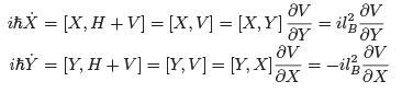 The Integer Quantum Hall Effect (Part-2) Physics Notes   EduRev