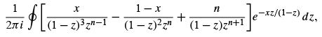 Hermite and Laguerre Special Functions (Part - 2)- Mathematical Methods of Physics, UGC -NET Physics Physics Notes | EduRev