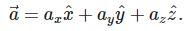Moment of Inertia Tensor - Collisions, Classical Mechanics, CSIR-NET Physical Sciences Physics Notes   EduRev