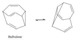 Common Named Reactions and Rearrangements (Part -3) - Organic Reaction Mechanisms, CSIR-NET Government Jobs Notes | EduRev