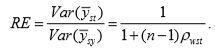 Systematic sampling (Part - 1), CSIR-NET Mathematical Sciences Mathematics Notes   EduRev