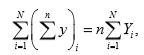 Systematic sampling (Part - 2), CSIR-NET Mathematical Sciences Mathematics Notes   EduRev