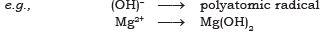 Short Notes - Atoms and Molecules Class 9 Notes   EduRev