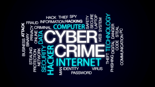 Cyber Ethics: Chapter Notes Notes   EduRev