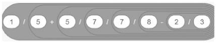 Scratch Programming: Very Short Answer Type Questions Class 10 Notes | EduRev