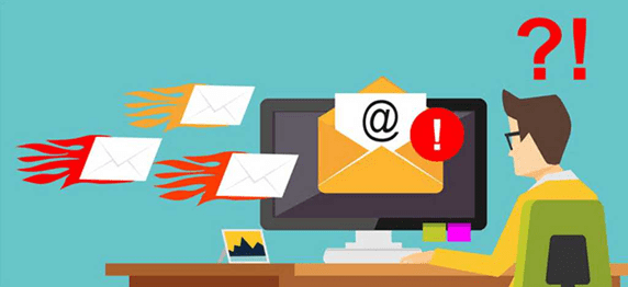 Internet & Web services: Revision Notes Notes   EduRev