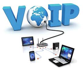 Internet Protocol: Chapter Notes Class 10 Notes | EduRev