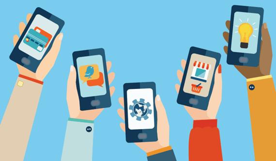 Mobile Technologies: Revision Notes Notes   EduRev
