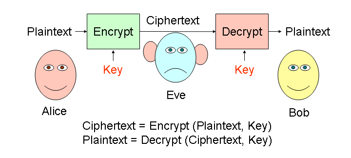Cyber Ethics: Short Answer Type Questions Class 10 Notes | EduRev