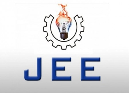 What is JEE? JEE Notes | EduRev