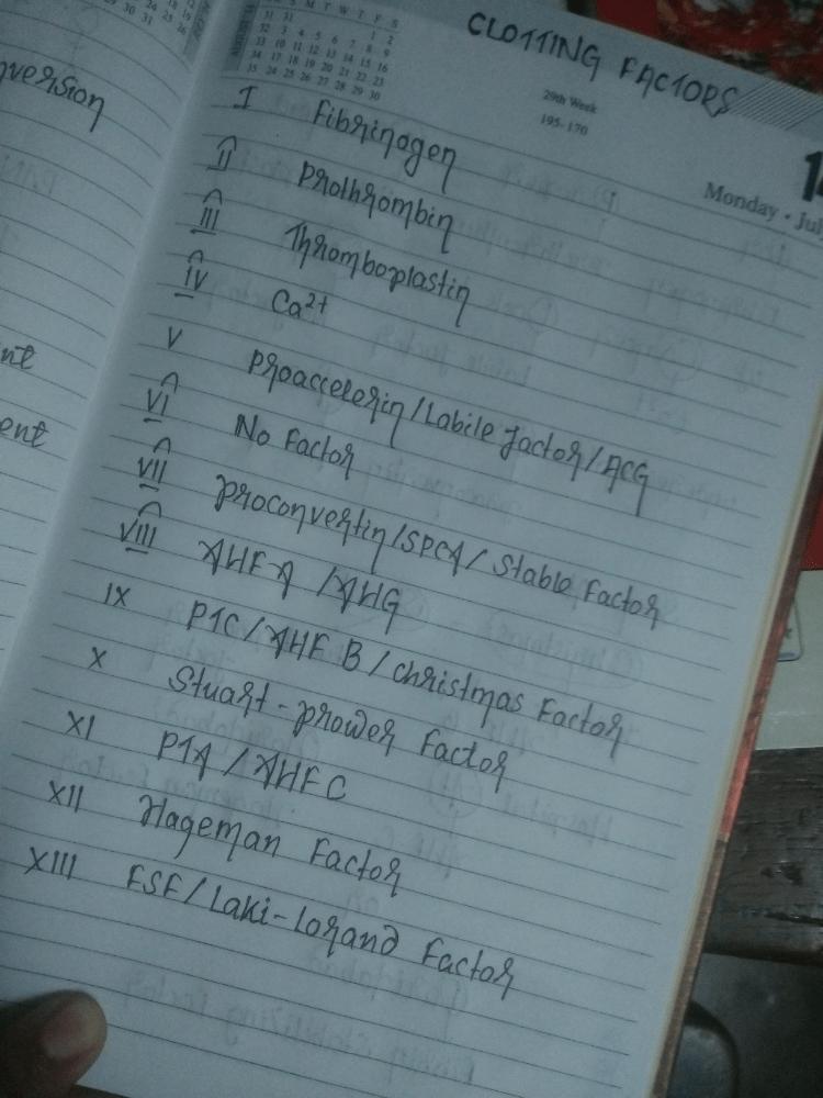 Tricks for you guys! NEET Notes   EduRev