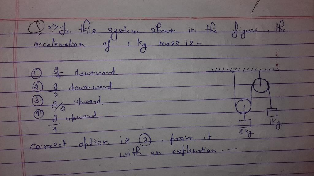 Please explain it guys. ..... JEE Notes | EduRev