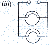 Solutions of Electricity (Page No- 47) - Physics By Lakhmir Singh, Class 10 Class 10 Notes | EduRev