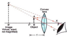 Solutions of Refraction of Light (Page No- 241) - Physics By Lakhmir Singh, Class 10 Class 10 Notes | EduRev
