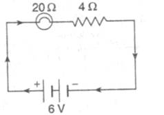 Solutions of Electricity (Page No- 38) - Physics By Lakhmir Singh, Class 10 Class 10 Notes | EduRev