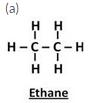 Lakhmir Singh & Manjit Kaur: Carbon And Its Compounds, Solutions- 2 Class 10 Notes | EduRev