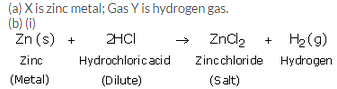 Lakhmir Singh & Manjit Kaur: Acids, Bases & Salts, Solutions- 3 Class 10 Notes | EduRev