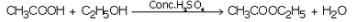 Lakhmir Singh & Manjit Kaur: Carbon And Its Compounds, Solutions- 4 Class 10 Notes | EduRev