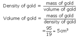 Solution of Gravitation (Page No - 123) - Physics by Lakhmir Singh, Class 9 Class 9 Notes   EduRev