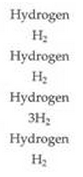Solutions of Acids, Bases and Salts (Page No - 66) - Chemistry Lakhmir Singh, Class 10 Class 10 Notes | EduRev