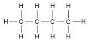 Solutions of Carbon And Its Compounds (Page No - 220 & 221) - Chemistry Lakhmir Singh, Class 10 Class 10 Notes | EduRev