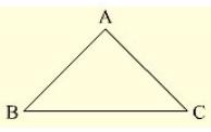 RD Sharma Solutions -Ex-10.6, Congruent Triangles, Class 9, Maths Class 9 Notes | EduRev